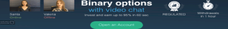 BinaryMate is currently the most popular US binary option broker, and BOTBosses top USA binary options broker