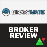 Us binary options review grand national betting offerup