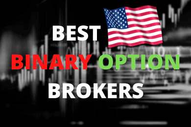 bitcoin trader esportivo usa binary options